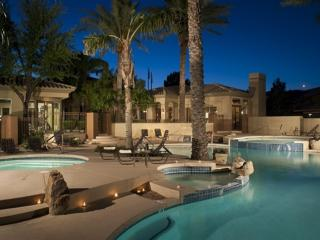 15757 N 90th Pl, Scottsdale, AZ 85260