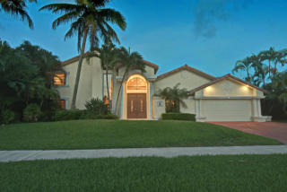 1570 Southwest 6th Avenue, Boca Raton FL