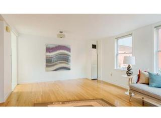 47 Harvard Street #B101, Charlestown MA