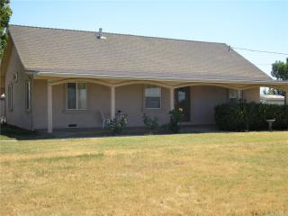 20959 3rd Ave, Stevinson CA  95374-9703 exterior