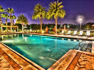 2691 Charleston Town Pl, Orlando, FL 32839