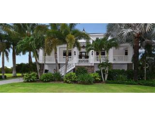 7004 Hawks Harbor Circle, Bradenton FL