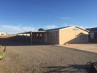 9682 E 34 Lm, Yuma, AZ 85365