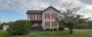 10080 N River Rd, New Haven, IN 46774