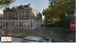 587 83rd Street #3, Brooklyn NY