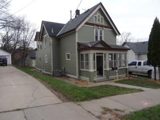 764 McSorley St, Red Wing, MN 55066