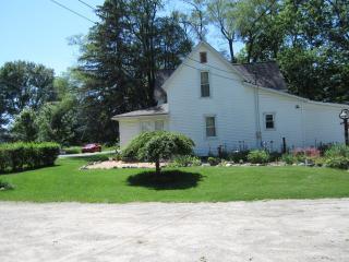22979 County Road 18, Goshen IN