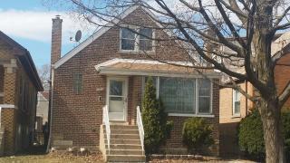 3522 S 55th Ave, Cicero, IL 60804