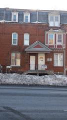 210 Church St #2, Poughkeepsie, NY 12601
