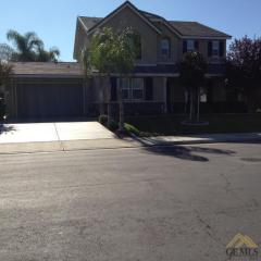 12213 Colorado Ave, Bakersfield, CA 93312