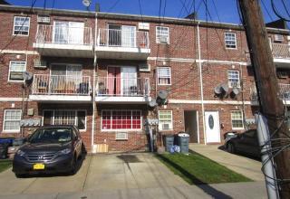 218 St Queens Village Queens Ny, Queens, NY 11428