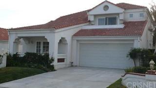 24616 Cordera Court, Valencia CA