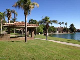 11521 W Cottonwood Ln, Avondale, AZ 85392