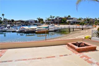 36 Balboa Cvs, Newport Beach, CA 92663
