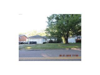 647 N Hawkins Ave, Akron, OH 44313