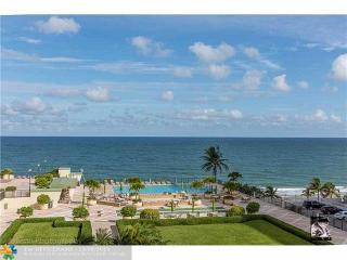 4280 Galt Ocean Drive, Fort Lauderdale FL