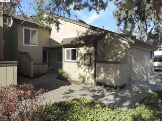 24733 Garwood Glen Dr, Hayward, CA 94541