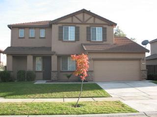 1752 Cobblestone Dr, Marysville, CA 95901