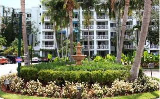 943 W State Road 84, Fort Lauderdale, FL 33315