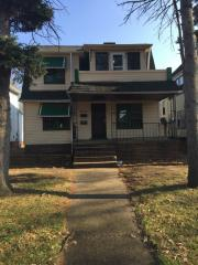 3677 E 147th St, Cleveland, OH 44120