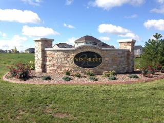 Westbridge by William Ryan Homes