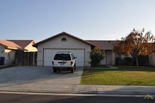 8911 Mendocino Dr, Bakersfield, CA 93312