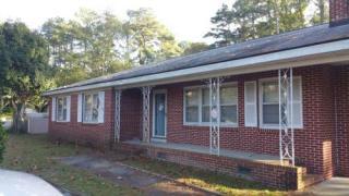306 Randolph Ave, Fayetteville, NC 28311