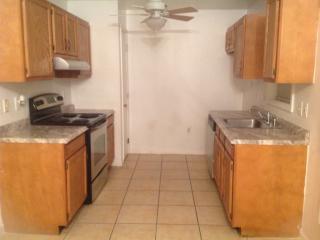 20 Mount Prospect Ave #1, Newark, NJ 07104