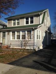 153 Sharrott Avenue, Staten Island NY