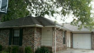 6712 Dandelion Dr, Fort Worth, TX 76137