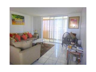 16410 Miami Drive #706, North Miami Beach FL