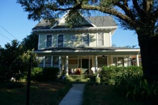 504 E Frierson Ave, Tampa, FL 33603