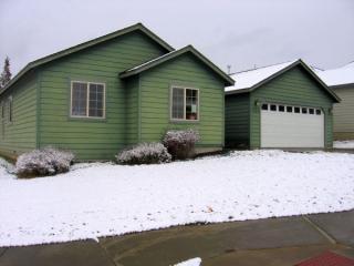 5161 Larch Lane, Klamath Falls OR