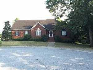 153 Olivia Way, Lexington SC