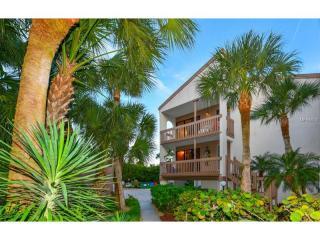 450 Beach Road #5, Sarasota FL
