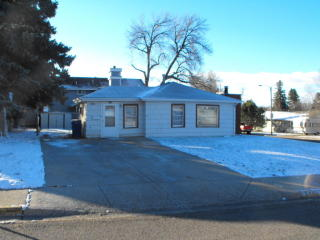 2000 5th Ave S, Great Falls, MT 59405