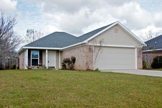 1592 Abbey Loop, Foley, AL 36535