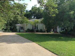 912 Twisted Oak Pl, Wilmington, NC 28405