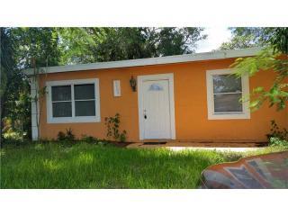 3904 Southwest 12th Place, Fort Lauderdale FL