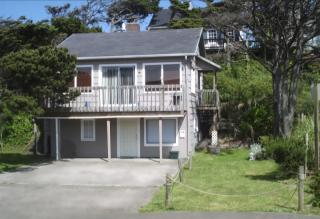 150 NW Inlet Ave, Lincoln City, OR 97367