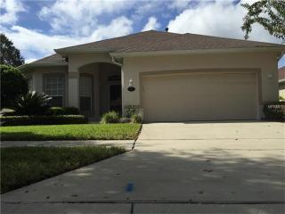 513 Heron Point Way, Deland, FL 32724