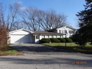 18928 Martin Court, Country Club Hills IL