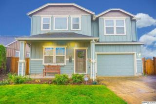 1030 Kerrisdale Drive Southeast, Albany OR
