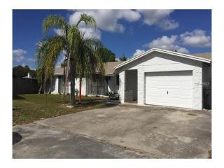 7208 Chadsford Ct, Tampa, FL 33615