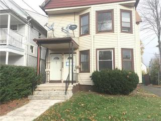 181 Park Street, West Haven CT