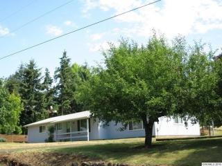 280 South Oak Grove Road NW, Salem OR