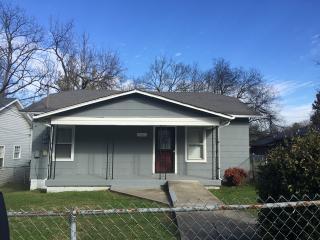 1401 Straightaway, Nashville, TN 37206