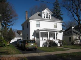 111 Prospect Ave, Gloversville, NY 12078