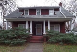 1905 N Rockton Ave, Rockford, IL 61103