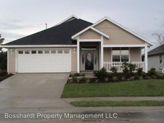 2389 NW 147th St, Newberry, FL 32669